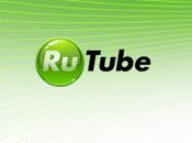 Рынок видеорекламы в Рунете уверенно растет