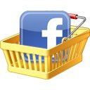 Создать интернет-магазин на Facebook стало ещё проще