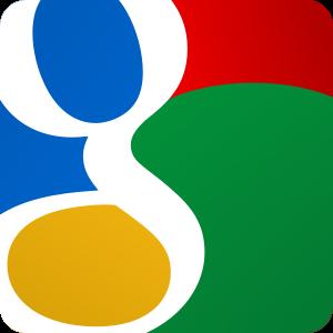 Суд не разрешил Google создавать электронную библиотеку