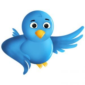 Twitter: теперь есть поддержка HTTPS