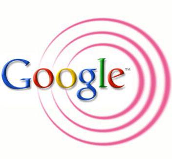 Узнайте о цунами от Google