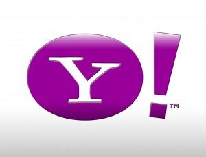 Yahoo! внедряет новый сервис в поиске