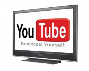 YouTube объявил о наборе 200 сотрудников