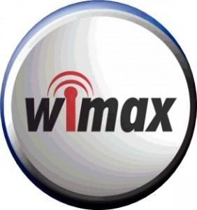 100 Мбит/сек - приходит новое поколение сетей WiMAX