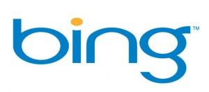 Активные пользователи Bing получат денежные призы