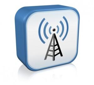 Американца незаконно арестовали из-за Wi-Fi