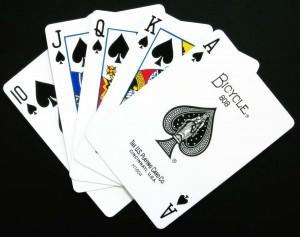 Американские сайты покера смогут вернуть деньги игрокам