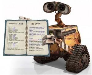 Американский хостер банит роботов Яндекса