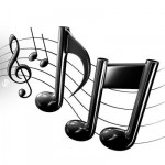 Apple опережает Google с запуском музыкального сервиса