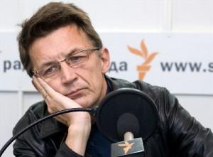 Бесогон Никита встал на защиту блоггера drugoi