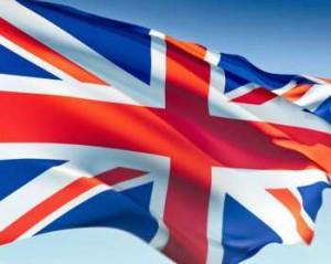 Британские чиновники опубликовали военные секреты в сети