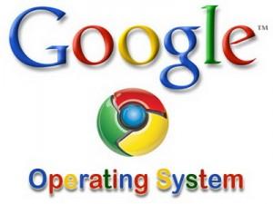 Chrome OS будет включать в себя набор платных сервисов