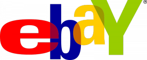 Домен ebay.ua продан компании eBay Inc.