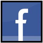 "Facebook представила новую кнопку ""Send"""