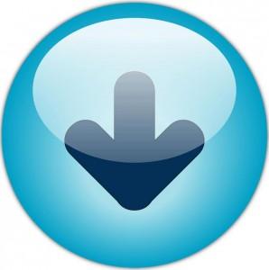Файлообменники в Новой Зеландии оказались под запретом