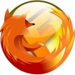 Firefox 4 преодолел отметку в 100 млн загрузок