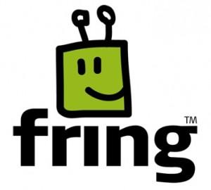 Fring позволил осуществлять групповые видеозвонки