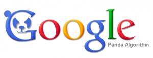 Google Panda появится в России