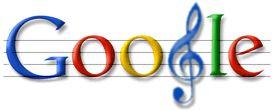Google и Spotify договариваются о запуске музыкального сервиса
