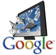 Google наказали на 5 миллионов долларов