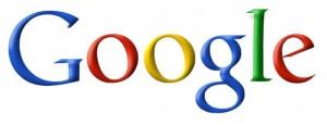 Google внедряет революционную функцию распознания