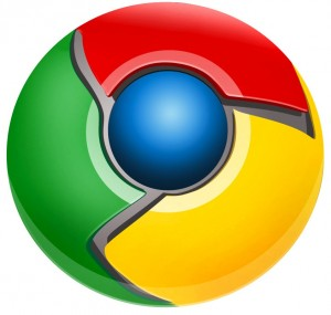 Google взялась за обновление Chrome
