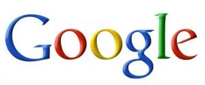 Google задолжал Китаю $6 млн