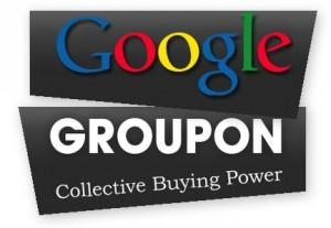 Google запустил сервис, который будет конкурировать с Groupon