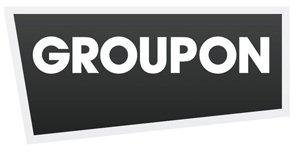 Groupon расширяется на Азию
