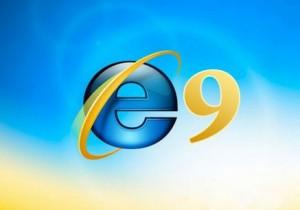 Internet Explorer 9 начнут распространять через Windows Update уже в июле