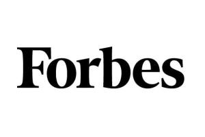 Интернет-бизнесмены прорываются в список Forbes
