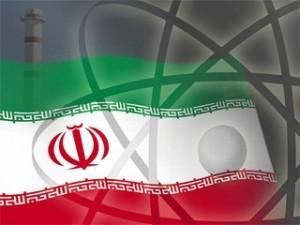 Иран намерен запустить исламский вариант интернета