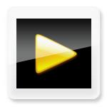 Яндекс.Видео расширяет сотрудничество на всех желающих
