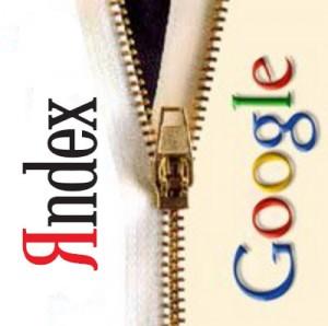 """""""Яндекс"""" обвинил Google в цензуре"""