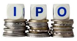 Яндекс официально объявил о грядущем IPO