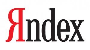 Яндекс запускает фабрику стартапов
