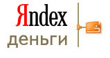 """Яндекс.Деньги"" теперь на платформе Android"