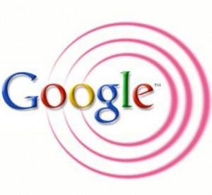 Южнокорейские поисковики имеют претензии к Google