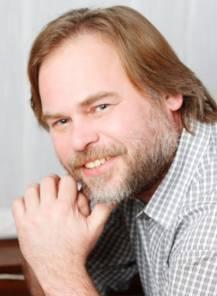 Касперский: бороться с правильно организованными DDoS-атаками невозможно