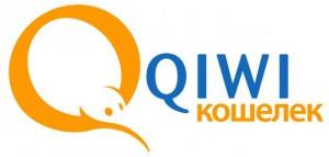 """Количество пользователей системы """"Qiwi-кошелек"""" приближается к 40 млн"""