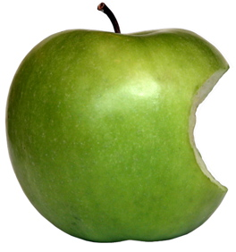 Компания Apple приобрела доменное имя iCloud.com