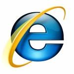 Компания Microsoft представила предварительную версию Internet Explorer 10