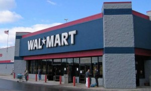 Крупнейшая сеть розничных магазинов в США выходит в онлайн