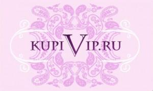 KupiVip провел крупнейшую сделку в истории рынка онлайн-торговли