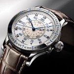 Longines Watch нанесла удар по российскому киберсквоттингу