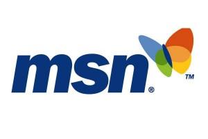 MSN.com возглавит бывший руководитель BBC News