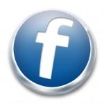 """На Facebook подают иск из-за """"палестинской"""" страницы"""