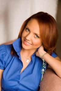 На ВКонтакте подали в суд из-за записей МакSим