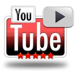 На YouTube появятся новые каналы