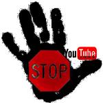 Нарушители авторских прав на Youtube отправятся в школу копирайта